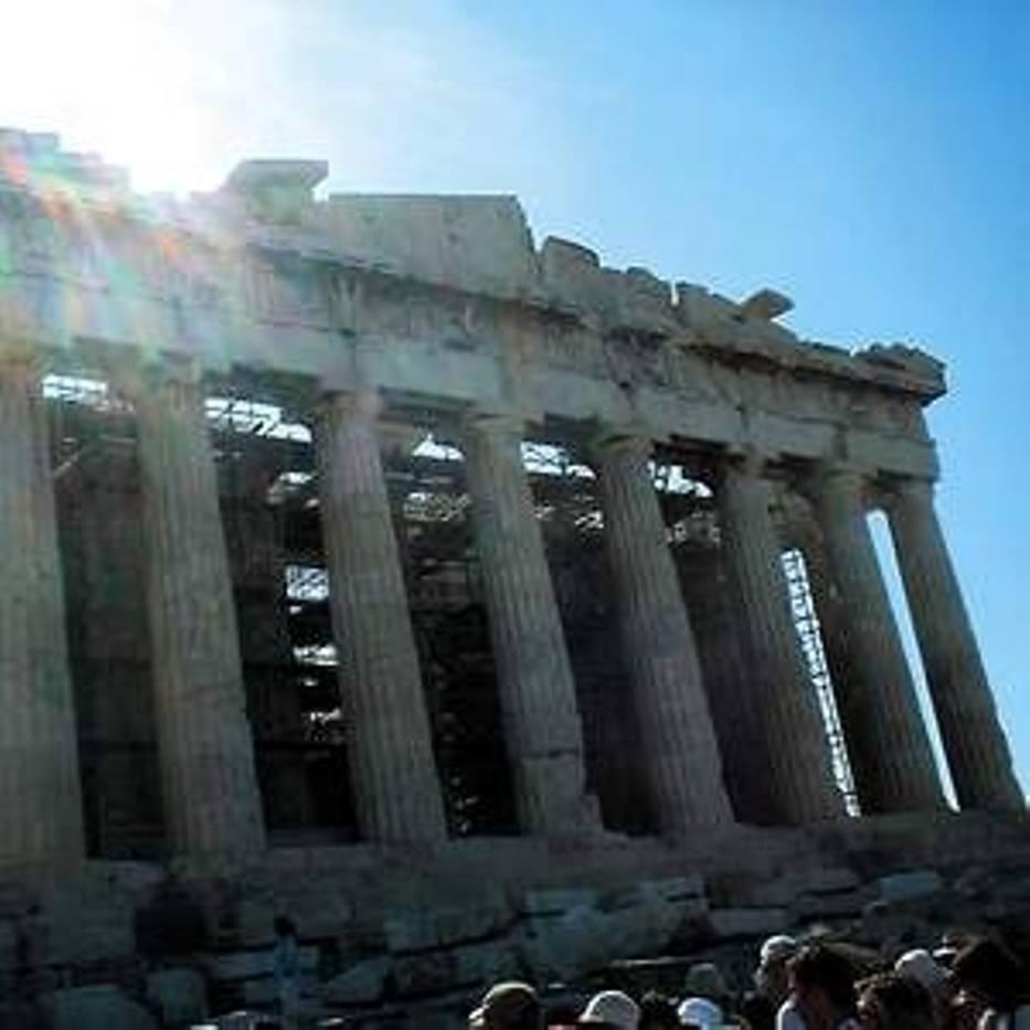 Najlepszy serwis randkowy w Grecji