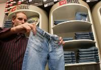 917eba95ab Jakie spodnie będą modne jesienią i zimą