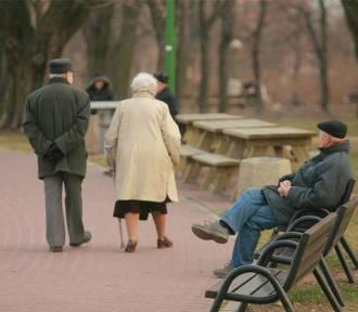 Emeryt z woj. śląskiego ma 81 lat i... 8 mln zł długu!