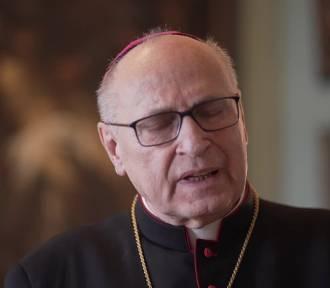 Biskup włocławski Wiesław A. Mering mianował nowych proboszczów. Wiadomo też, kto przejdzie
