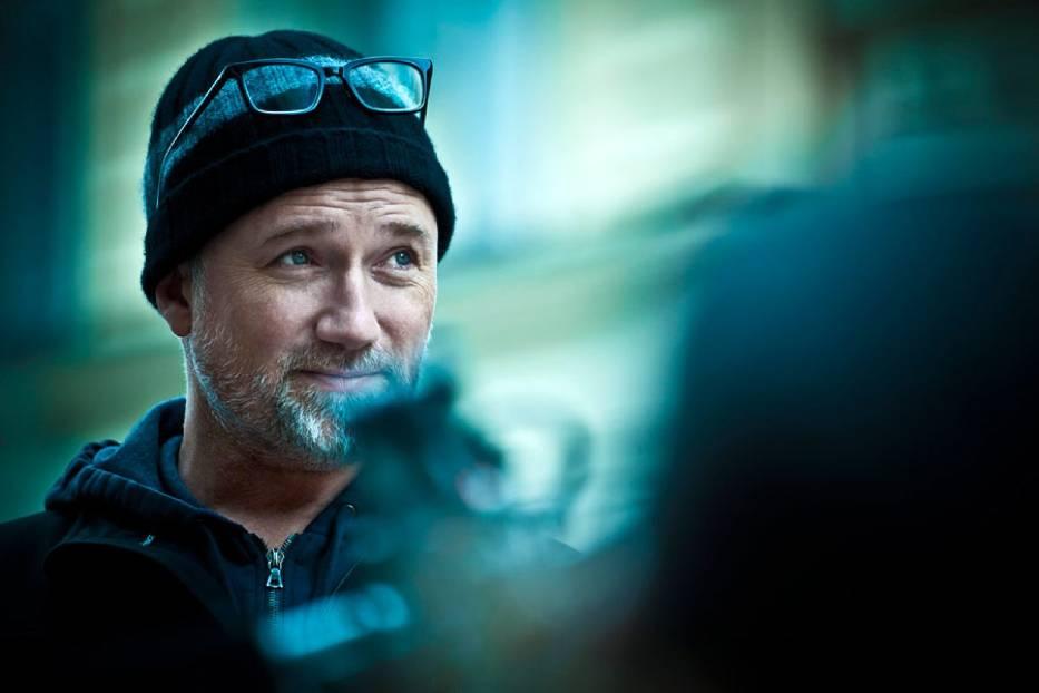"""""""Living on video"""". Fincher wyreżyseruje serial muzyczny inspirowany swoim życiem"""
