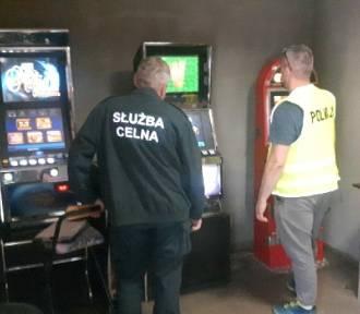 Wypowiedzieli wojnę hazardowi