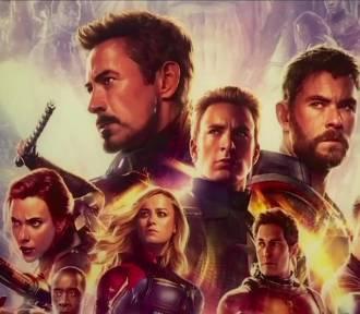 """""""Avengers: Koniec gry"""" bije rekordy popularności. W dniu otwarcia zarobił 60 mln dolarów"""
