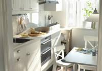 Kuchnia Ikea Naszemiasto Pl