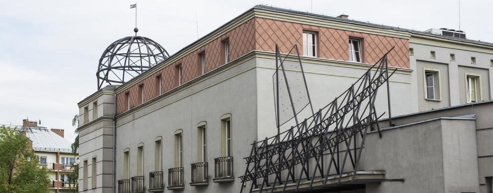 Teatr Miejski w Gliwicach