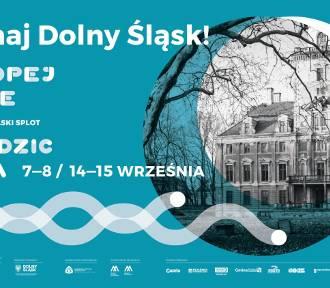 Europejskie Dni Dziedzictwa na Dolnym Śląsku 7–8 i 14–15 września 2019