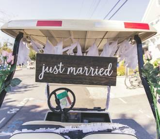 Jak oszczędzić na weselu?