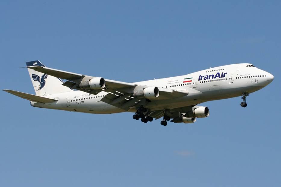 Boeing 747, zwany popularnie Jumbo Jetem, przez wiele lat był największym samolotem pasażerskim na świecie