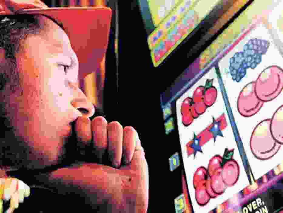 Na nowelizacji ustawy o grach i zakładach wzajemnych państwo miało stracić nawet 500 mln zł