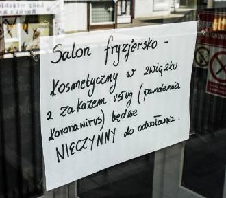 Tak Polacy omijają obostrzenia! Poznaj ich sztuczki!