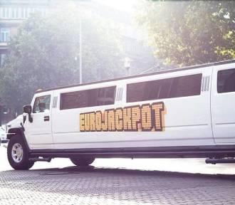 175 milionów do wygrania w kumulacji Eurojackpot! Gracie?