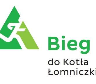 Bieg do Kotła Łomniczki na terenie Karkonoskiego Parku Narodowego już w najbliższą sobotę