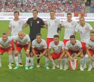 Polska - Senegal. Mecz już dziś. Gdzie obejrzeć mecze Polaków?