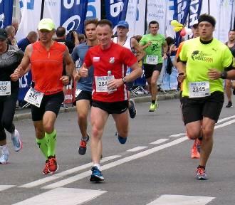 Kolejny rekord frekwencji w Półmaratonie PHILIPS Piła prawie pewny
