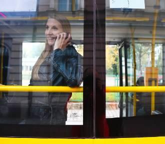 Ruszają weekendowe linie wakacyjne w Łodzi