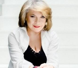Charytatywny koncert Krystyny Prońko