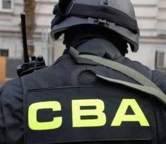 CBA w Zielonej Górze! Służby wkroczyły do PZPN i wojewódzkich związków piłki nożnej