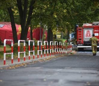 Szpital w Gorzowie nie kryje oburzenia: osoby starsze stały się przedmiotem gry