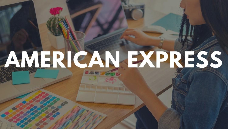 Miejsce 14American ExpressBranża: Usługi finansowe i ubezpieczeniaLiczba pracowników: 55 809Siedziba główna: USALiczba wyróżnionych krajów: 7 (w tym Polska)