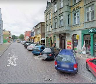 Sławno. Kamera na ulicach. Rozpoznajecie siebie lub znajomych? ZDJĘCIA
