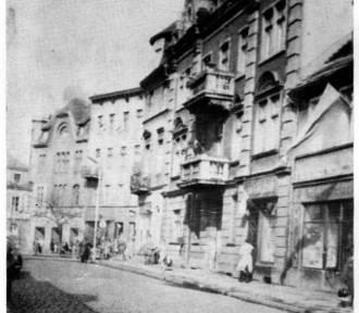 Historia Gniezna. Ten co ratował polskie złoto, ryzykując życiem. Tajemnice Farnej 1