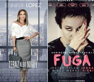 Premiery kinowe w grudniu 2018 [opisy filmów]