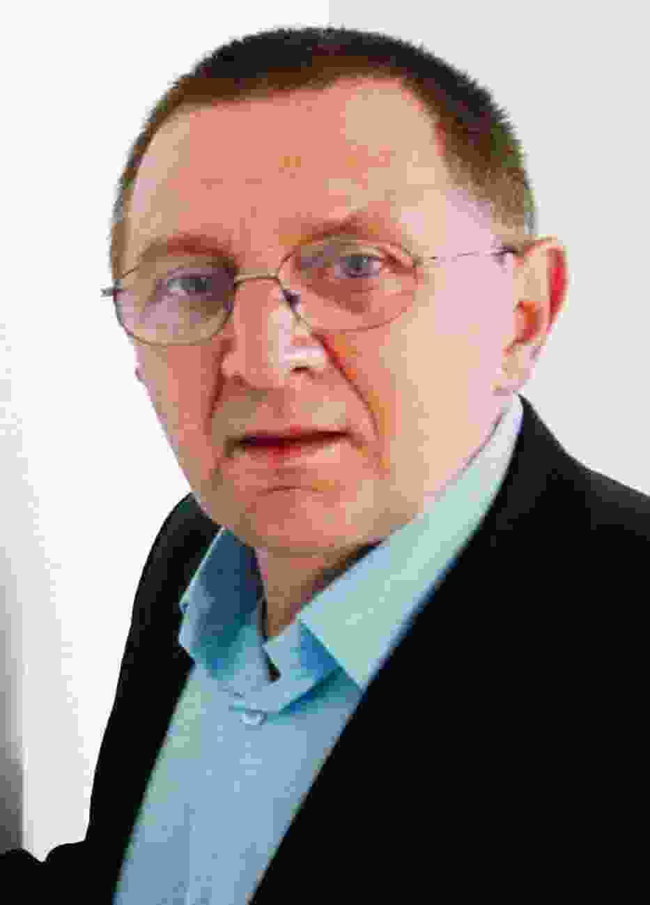 Stanisław Pollok chce, by punkt ZUS-u działał dłużej