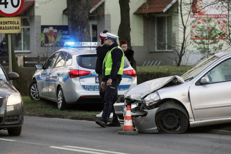 Przepisy niedawno zaakceptowane przez Sejm, Senat i Prezydenta mają znaczenie przede wszystkim dla ofiar wypadków drogowych sprzed lat