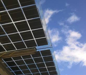 Ponad 8 mln zł dofinansowania dla gmin na montaż instalacji OZE