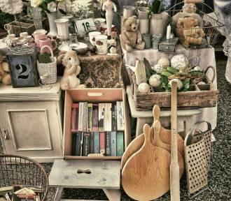 Jarmarki staroci i  zbiórka na rzecz małego Kirilla Kondrasheva w najbliższą sobotę