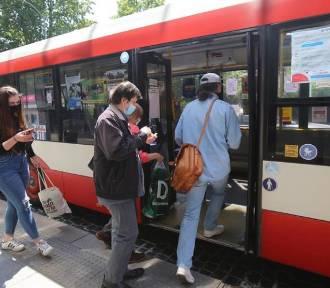 Podwyżka cen biletów komunikacji miejskiej ZTM