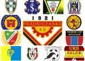 Piłka nożna. Te drużyny z 3 i 4 ligi oraz okręgówki i klasy A utrzymały się, choć były na miejscach spadkowych?
