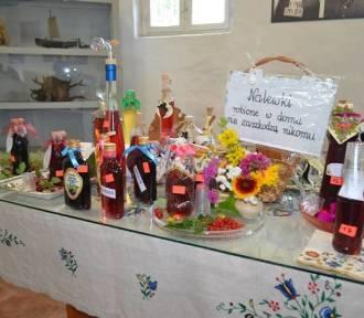 Już 13 lipca kolejny Festiwal Nalewki Kaszubskiej organizowany przez Muzeum Kaszubskie w Kartuzach
