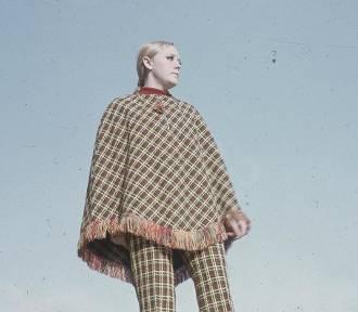 Moda w PRL. Tak Polacy ubierali się w czasach Polski Ludowej [ZDJĘCIA]