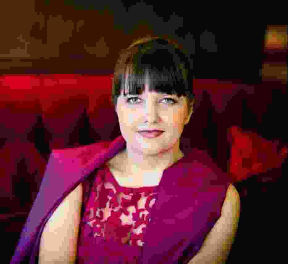 Agnieszka Przybysz
