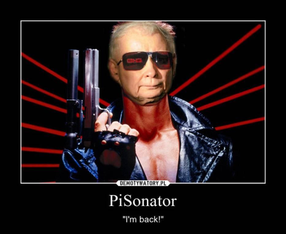 Wybory 2015 na wesoło. Internet zalała fala memów [ZDJĘCIA]