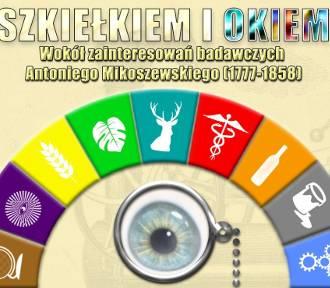 Archiwum Państwowe w Lublinie prezentuje nową wystawę wirtualną w ramach LFN