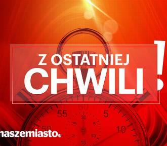 Rozkład jazdy komunikacji specjalnej w dniach 27 - 31 października w Złotowie