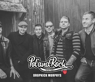 Pol'and'Rock 2020, Kostrzyn. Kto zagra na festiwalu?