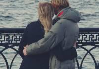 najgorsze zdjęcia rosyjskich serwisów randkowych darmowe cougars randkowe