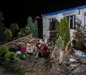 Jak uzyskać odszkodowanie po klęsce żywiołowej? [PORADNIK]