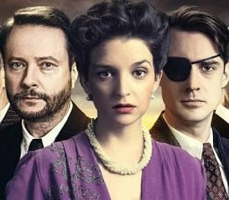 """Film """"Czarny mercedes"""" w trakcie weekendu w sztumskim kinie Powiśle"""
