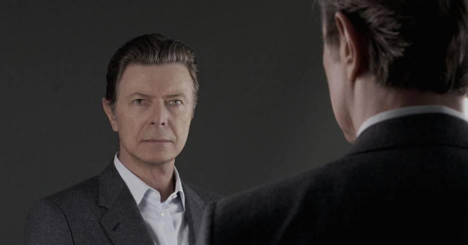 David Bowie nie żyje. Artysta zmarł w wieku 69 lat