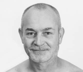 Nie żyje aktor Andrzej Rozmus