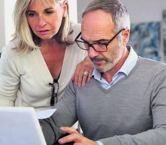 E- usługi zdobywają nowe sfery