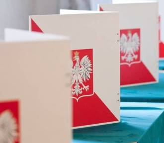 KORONAWIRUS. Wybory prezydenckie 2020. W nocy Sejm przyjął zmiany w kodeksie wyborczym