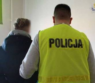 Powiat malborski. Napadnięty we własnym mieszkaniu i okradziony przez nastolatków