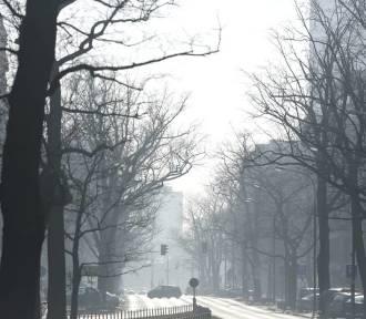 Smog w Warszawie, 20 grudnia. Uwaga! Normy przekroczone! Znów alarm
