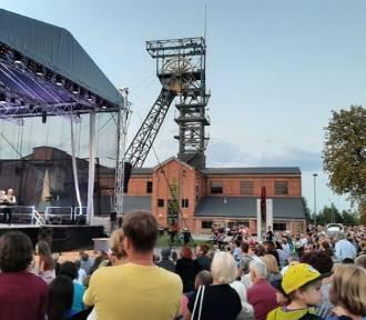 3500 osób bawiło się na Ignacym w Rybniku-Niewiadomiu