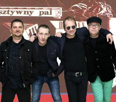 Randki z mczyznami i chopakami w Zbszynku whineymomma.com